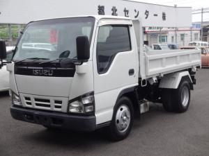 DSC06306