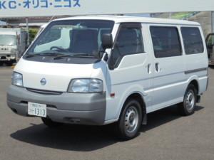 DSC07527