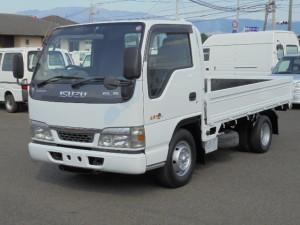 DSC04808