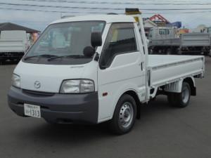 DSC05933
