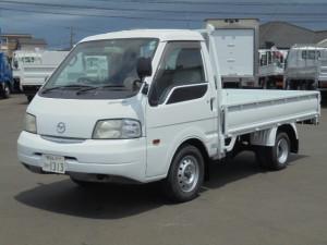 DSC06047