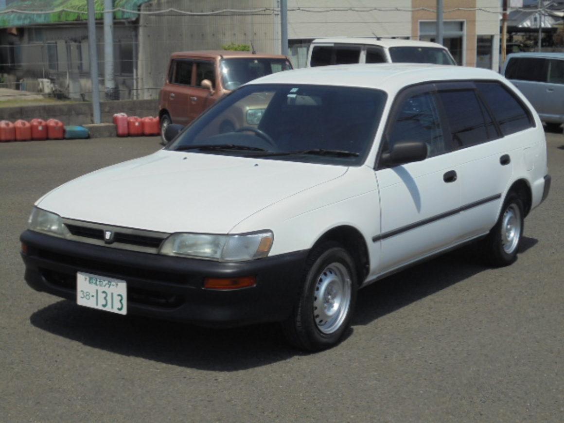 DSC02823