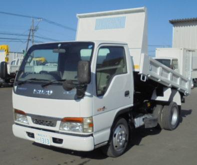 DSC05588