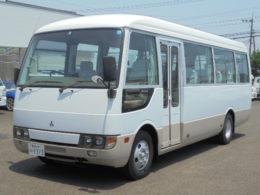DSC01958