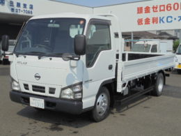 DSC02292