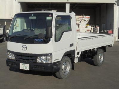 DSC03409