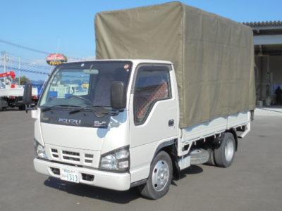 DSC05461