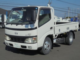 DSC06255