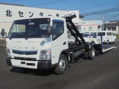 DSC06799