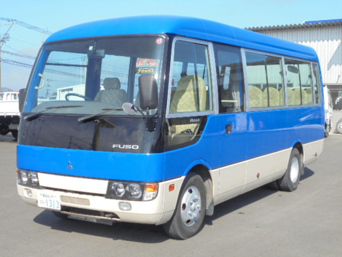DSC07657
