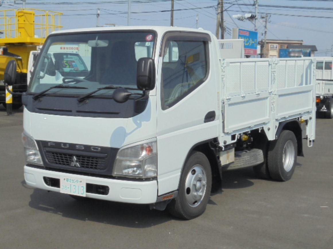 DSC09059