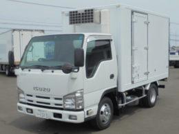 DSC09429