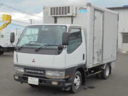 DSC09934