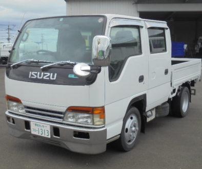 DSC01030