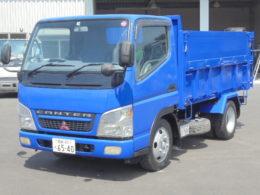 DSC01385