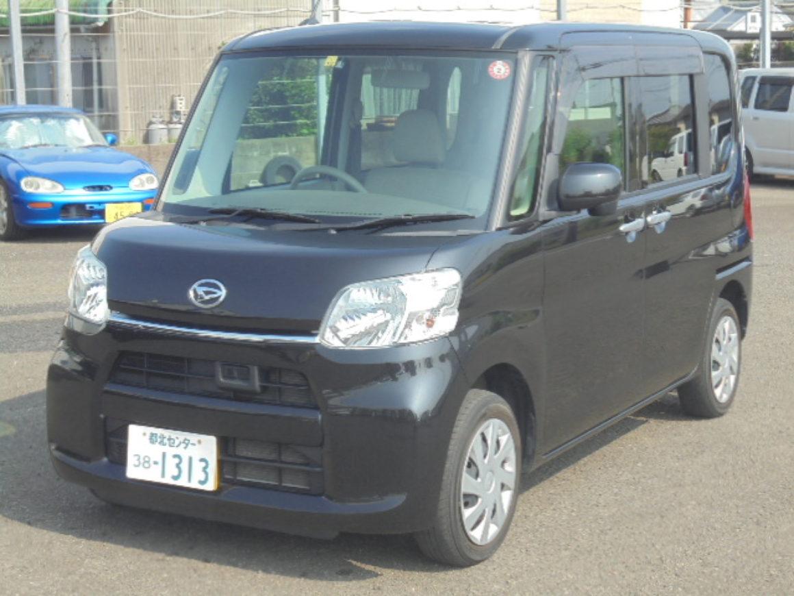 DSC01430