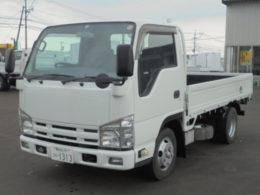 DSC01853