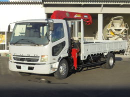 DSC02572
