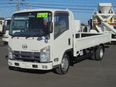 DSC03368
