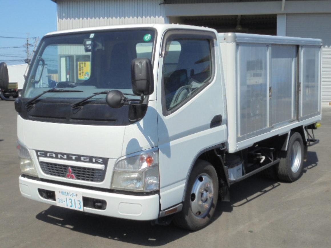 DSC06466