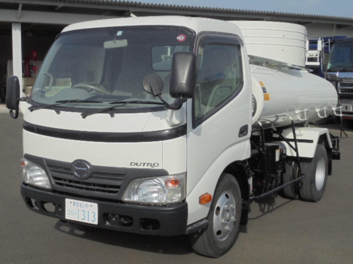 DSC07027