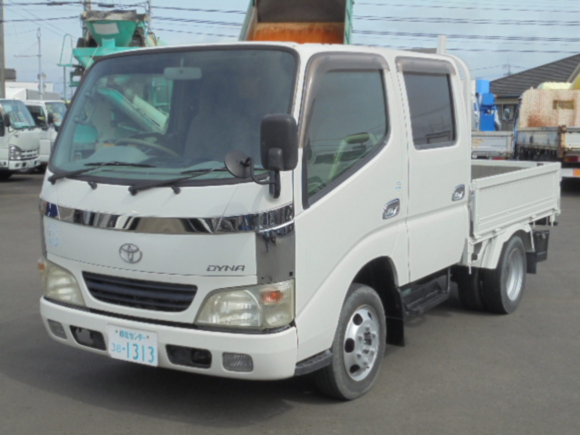 DSC07133