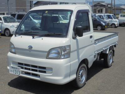 DSC07650