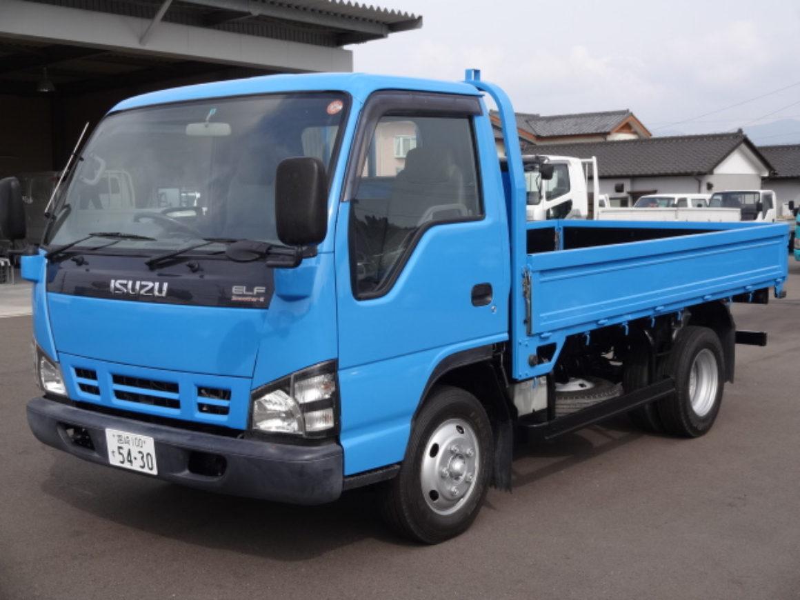 DSC02251