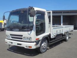 DSC09573