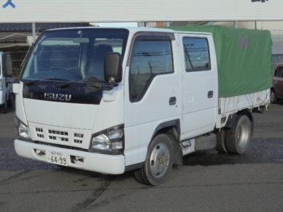 DSC06958