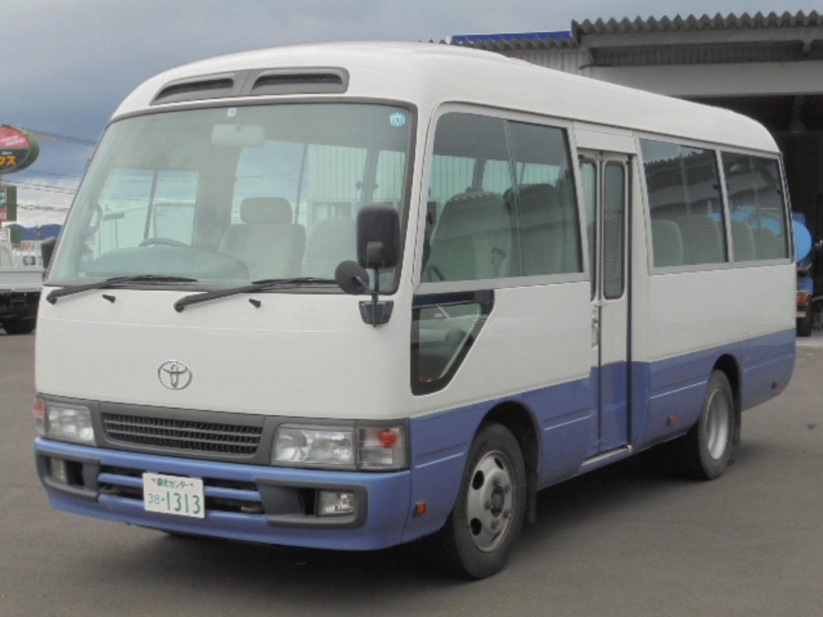 DSC07731