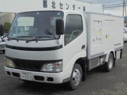 DSC09880