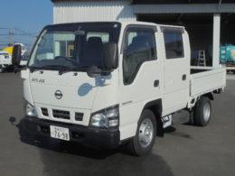 DSC03557