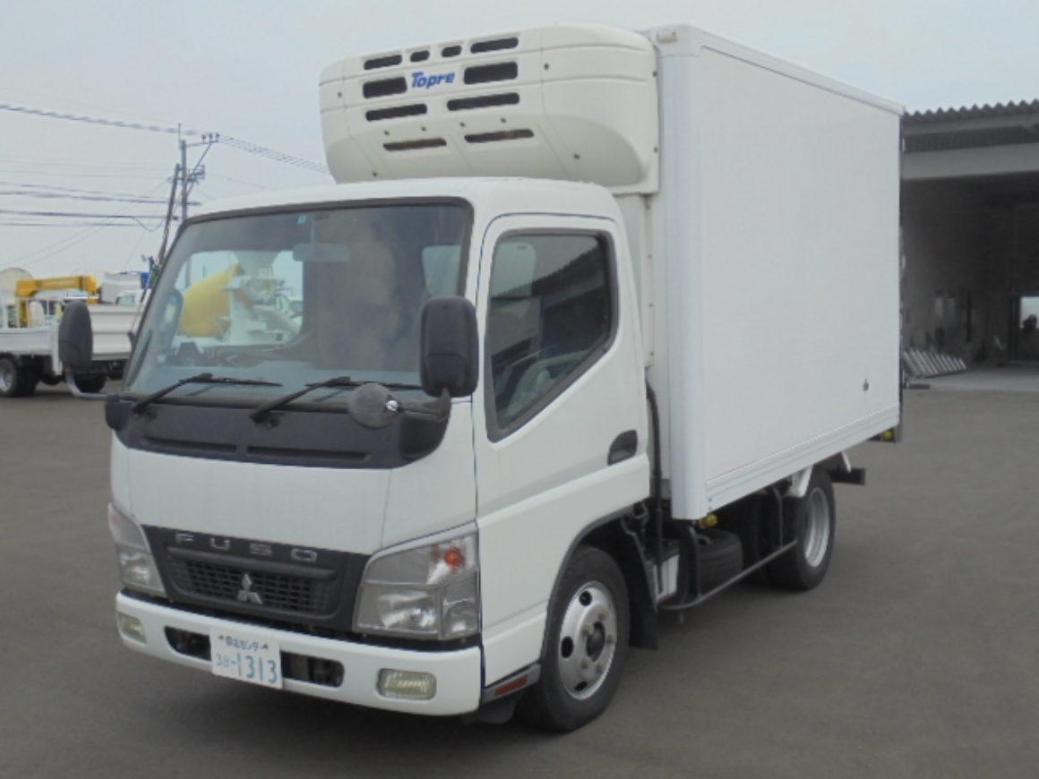 DSC05685