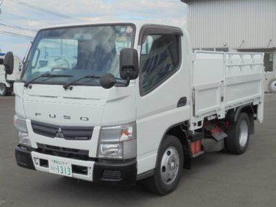 DSC05951
