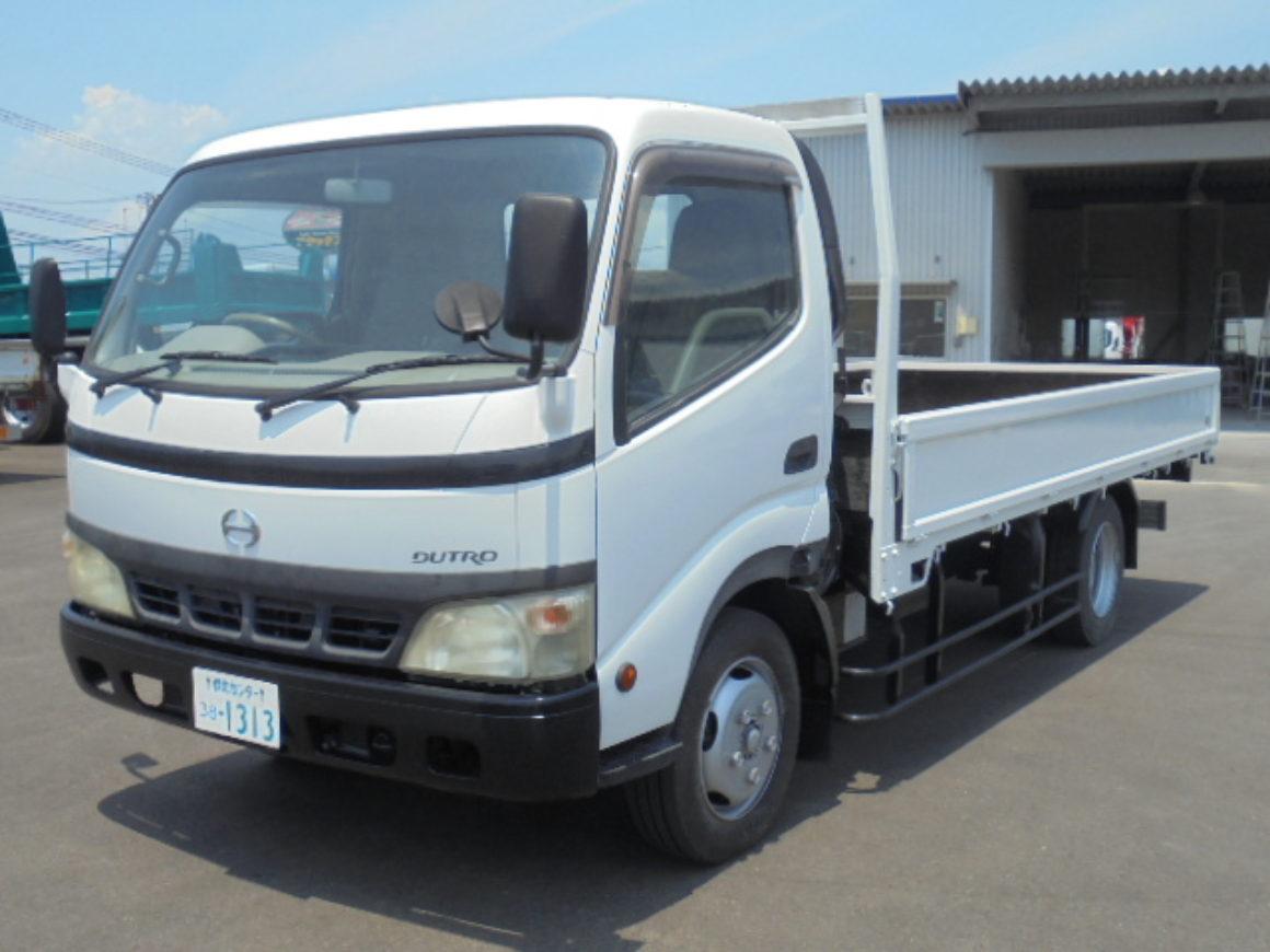 DSC08041