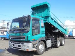 DSC09066