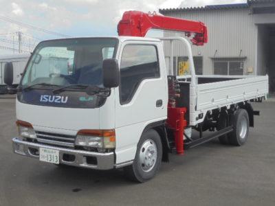 DSC09953